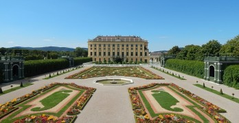 Where to Go and What to See: A Vienna Travel Guide