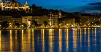 5 Vienna to Budapest Tours For Budget Conscious Travelers