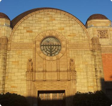 synagogue-904527_1280