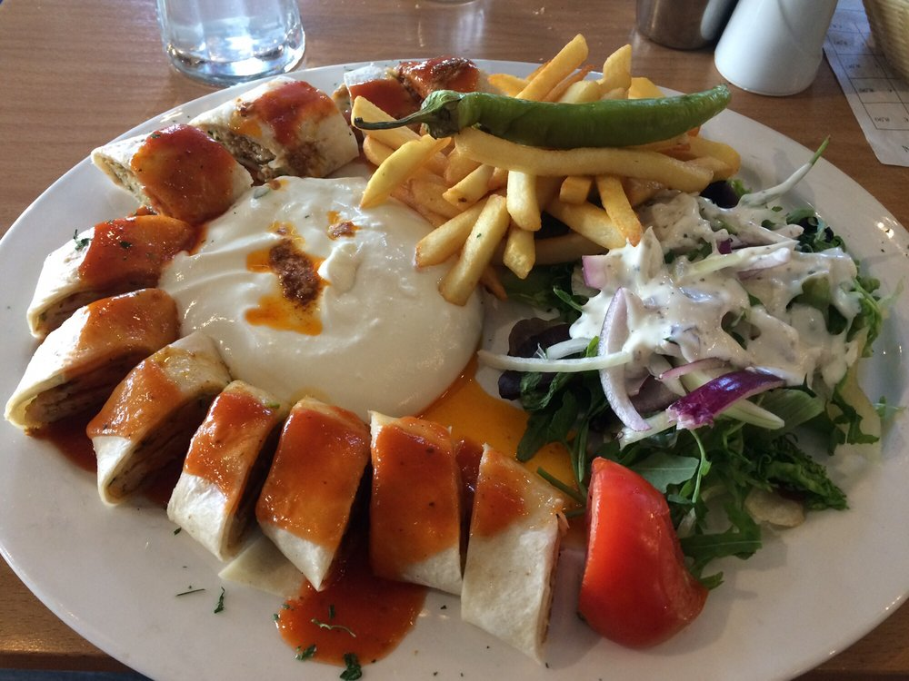 Courtesy: Rita S./Yelp